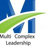 MCL logo vector