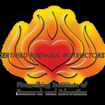 www,firewalking.com