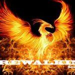 FirewalkinSA