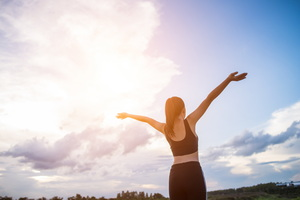 The Difference Between Reiki and Intuitive Energy Healing