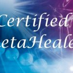 theta-healing-certified